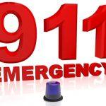help in an emergency