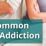 signs of addiction