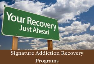 Luxury Drug Rehab